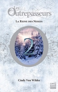 Outrepasseurs 2