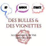 challenge-bulles-vignettes