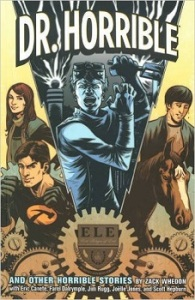 dr-horrible-and-other-stories-zack-whedon