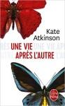 une-vie-apres-lautre-kate-atkinson
